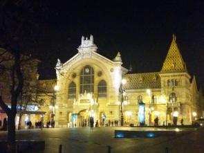 grand-market